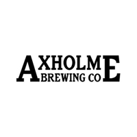 Cleethorpes-Jazz-Festival-2018-Axholme-Logo