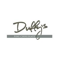 Cleethorpes-Jazz-Festival-2018-Duffys-Logo