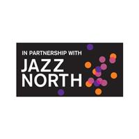 Cleethorpes-Jazz-Festival-2018-Jazz-North-Logo