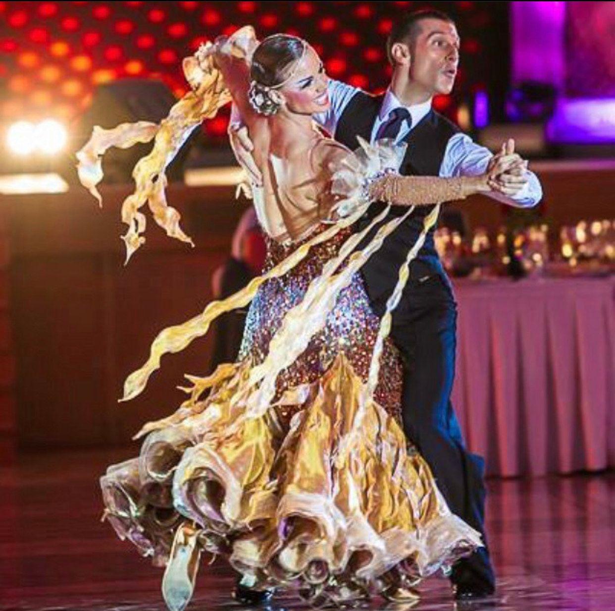 Joanne dance 2